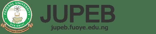 jupeb2 (1)